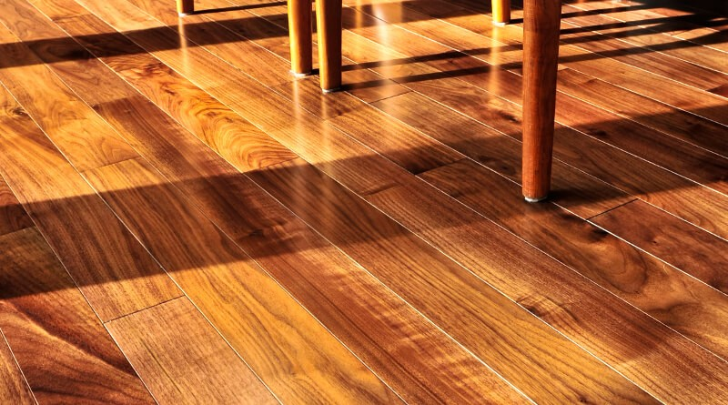 Laminate Flooring Vs Wood Engineered Wood Flooring