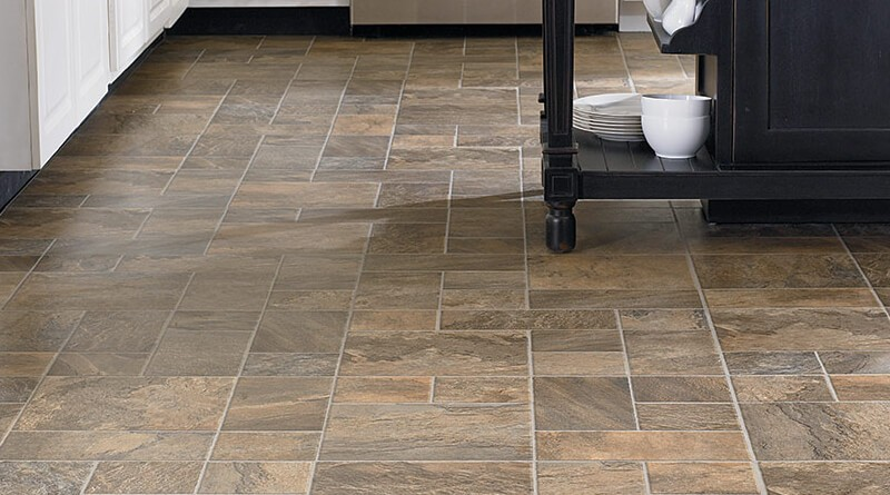 For These Reasons It Is A Top Choice For Those Who Desire The Beauty Offered By Those Other Flooring Options But Want Lower Costs For The Material And