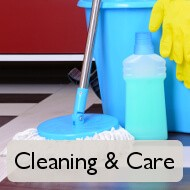 cleaning-maintenance-care-guide