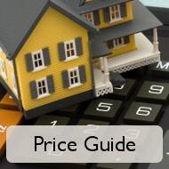 price-guide