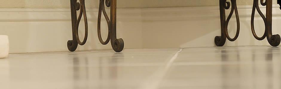 Vinyl & Linoleum Flooring