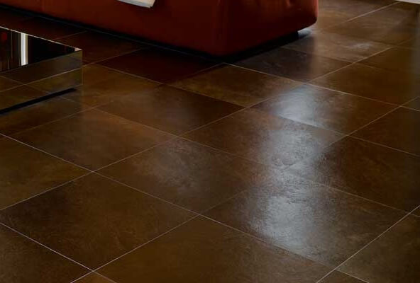 living room or den flooring options