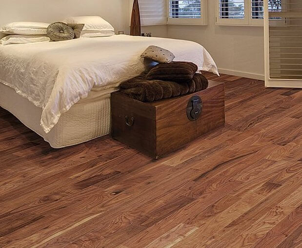 Bedroom flooring options - How to choose carpet for bedrooms ...