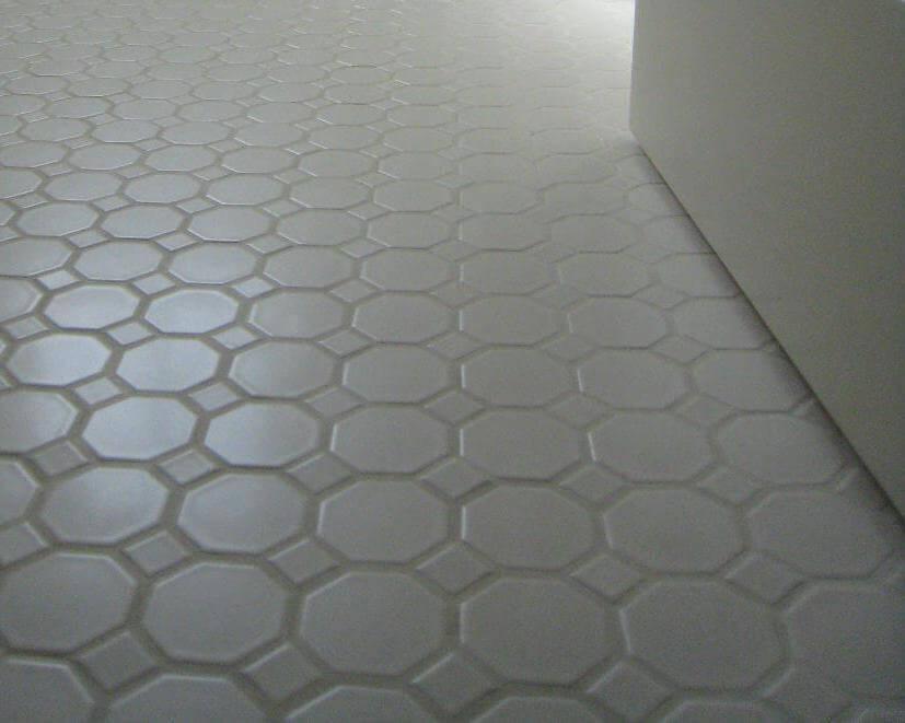 urine resistant flooring floor matttroy. Black Bedroom Furniture Sets. Home Design Ideas