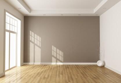 Prefinished engineered hardwood vs prefinished solid for Prefinished vs unfinished hardwood floors