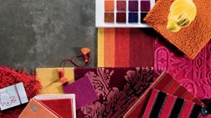 Carpet color trends 2013 14