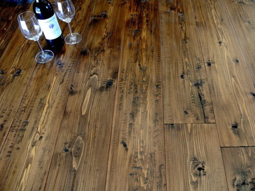 Best Luxury And High Quality Flooring Options For Your Home - Is parquet flooring expensive
