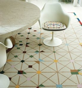8 Best Luxury And High Quality Flooring Options For Your Home.  9813c6c463ad1b103adba11202913253