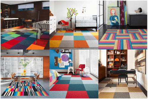 8 Best Luxury And High Quality Flooring Options For Your
