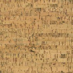 Bamboo flooring pros and cons vs cork flooring for Cork vs bamboo flooring