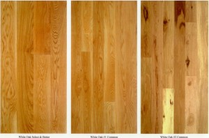 As A First Time Er Of New Hardwood Flooring There Is Certainly Plenty To Think About And Much Learn It S Not Simple Choosing Species Wood