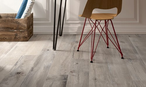 South Cypress – South Cypress provides both a very affordable and diverse  range of wood look tiles including rustic, modern, traditional, striated,  ... - Tile That Looks Like Wood - Best Wood Look Tile Reviews