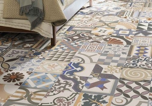 5 Inspirational Mediterranean Tile Ideas 2020 Home Flooring Pros