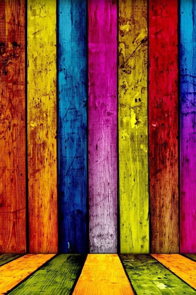 Hardwood floor colors trends design ideas for 2016 for Hardwood flooring styles and colors