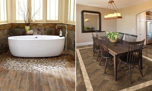 tile that looks like wood best wood look tile reviews home depot wood look 1 jpg