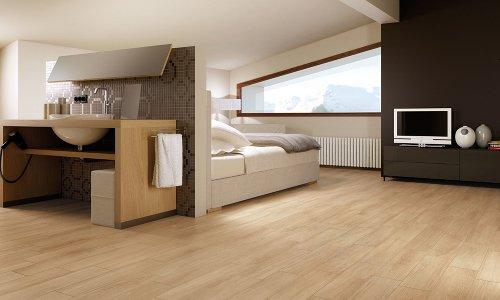 marca corona at wayfair - Flooring That Looks Like Hardwood