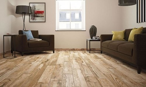 florim usa this us branch of the larger florim group based in italy is at the forefront of technological innovation and environmentally responsible - Wood Tile Floor Living Room