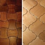 Parquet Flooring – The Definitive Guide