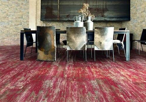 Best Porcelain Wood Floors Photos Flooring amp Area Rugs