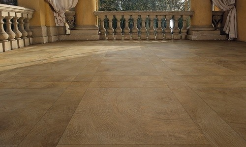 Daltile – Established in 1947, this well-known and trusted tile brand has a  huge range of natural stone and ceramic tiling products that does largely  ... - Tile That Looks Like Wood - Best Wood Look Tile Reviews
