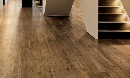 Larix Collection courtesy of www.refin-ceramic-tiles.com - Tile That Looks Like Wood - Best Wood Look Tile Reviews