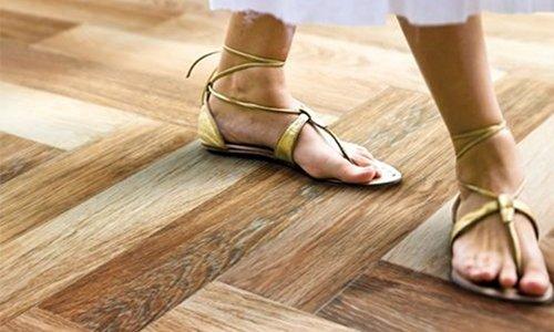 Tile That Looks Like Wood 2020 Ideas