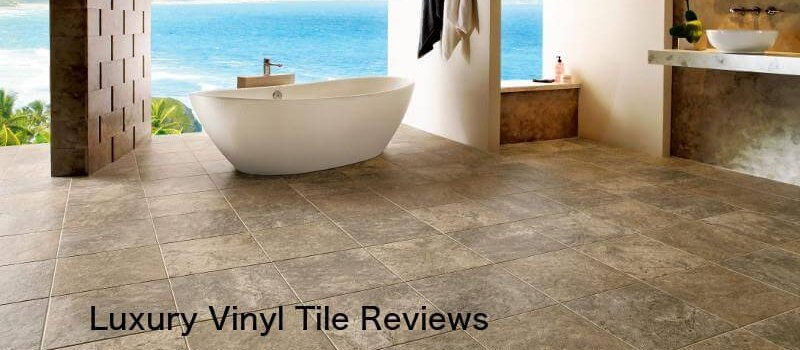 Luxury Vinyl Tile And Plank Flooring Reviews 2017 Ers Guide