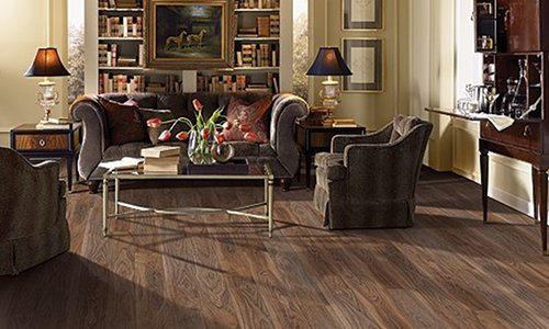 Luxury Vinyl Tile And Plank Flooring Reviews 2017 Buyers