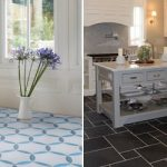 Porcelain vs Ceramic Tile – What's the Difference Between Them?