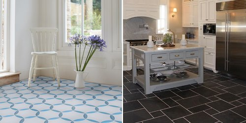 Porcelain Vs Ceramic Tile What S The Difference Between