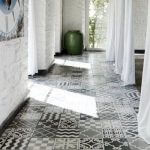 Floor Patterns: Carpet, Wood, Vinyl & Floor Tile Patterns
