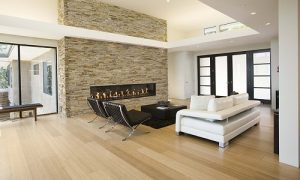 Bamboo Flooring Reviews Best Brands Types Of Bamboo Flooring - Best place to buy bamboo flooring