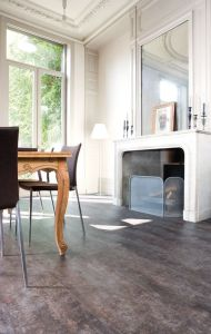 cork flooring reviews - the best brands reviewed