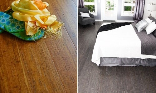 Us Floors Another Committed Green Company Motto Is Manufacturer Of Unique And Sustainable They Specialize In Bamboo