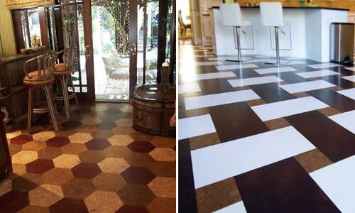 Cork flooring reviews the best brands reviewed for Cork flooring reviews