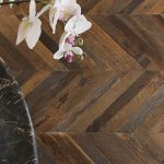 Flooring Trends 2016 – Our Blog Roundup