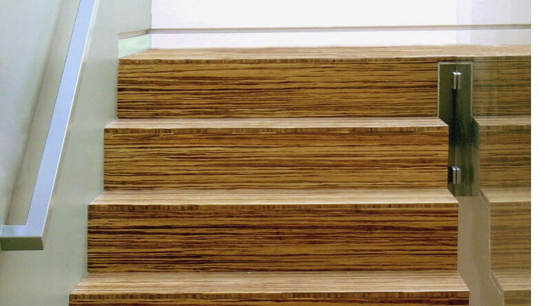 Bamboo Flooring Reviews Best Brands Types Of Bamboo