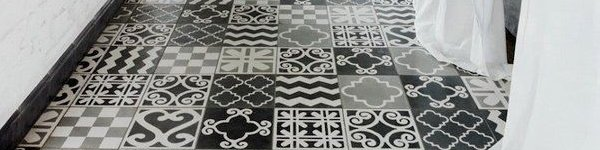 trends-flooring patterns