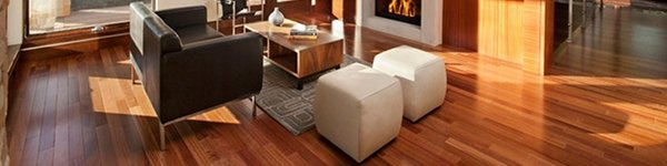 trends-hardwood color
