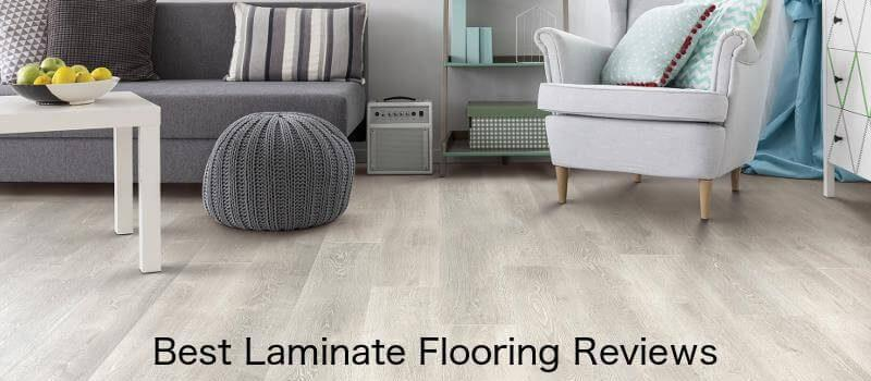 High Gloss Laminate Flooring Pros And