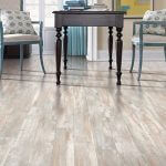 Best Laminate Flooring – Pros & Cons, Reviews and Tips