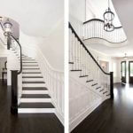 Dark Hardwood Floors – Can You Make Them Work?