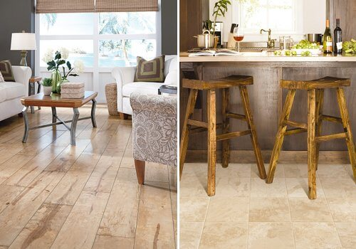 mannington-laminate