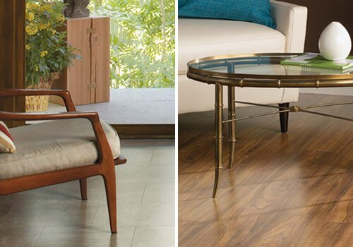 What Is The Best Laminate Flooring best good laminate flooring with images about laminate flooring on pinterest home design Quick Step Laminate