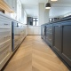 New Wood Flooring Feature – reSAWN TIMBER co
