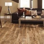 compare long term cost of wood flooring in your home