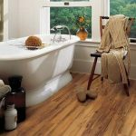 Rustic Wood Flooring Ideas: 6 Ways to Create That Lived-in Feel