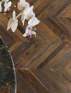 Dark Hardwood Floor antique birch 38 in thick x 5 in wide x varying length A Quick Read Of Our Guide To Hardwood Color Trends Will Soon Reveal That While There Are Some Diverse And Adventurous Trends To Be Seen The Traditional