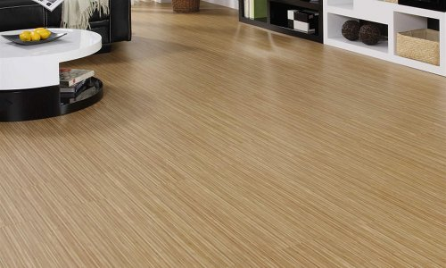Loose Lay Vinyl Plank Flooring Pros Amp Cons And Reviews