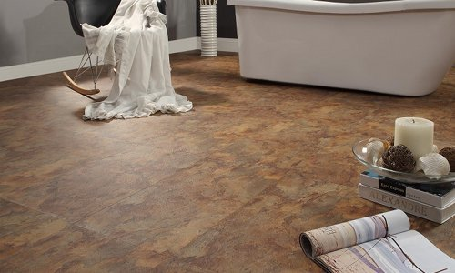 What They Refer To As Their Lvt Looselay Senso Clic Lock And Plus Is Actually A Click Floating Floor